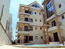 Lovely 3 Bedroom fully furnished holiday apartment in NYAli