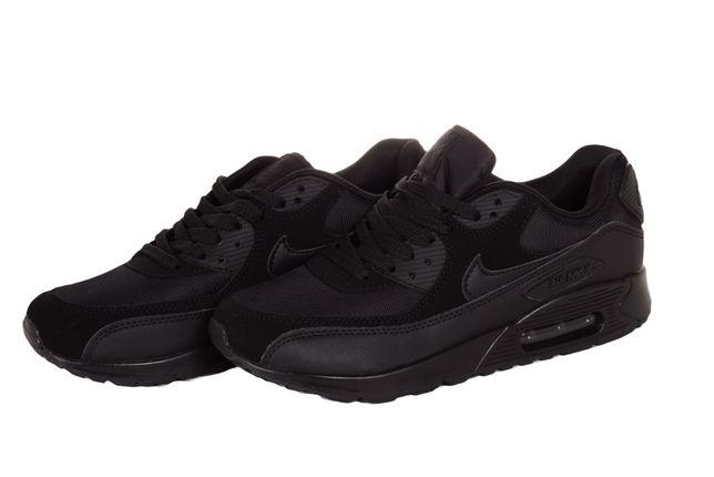 Nowe Nike Air Max 90 Nowy Sącz • OLX.pl
