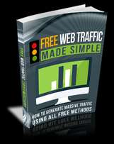 Get FREE TRAFFIC to Your Blog/Website/Optin Page!