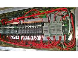 Waterkloof Electricians,Pretoria East Electricians, Waterkloof Ridge