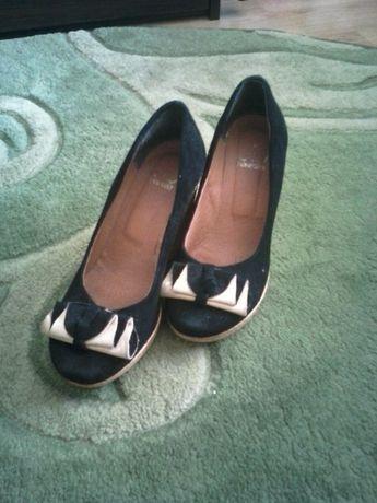 Продам красиві туфлі жіночі  350 грн. - Жіноче взуття Житомир на Olx 5e11685d675aa