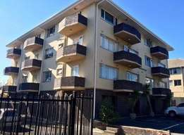 Heatherton Apartment,2bed,fullbath,6500 Claremont,Cape Town