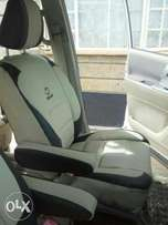 Majority Car seat covers