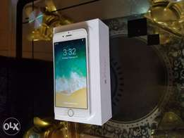 Iphone 6 64gb USA used in Mint condition 95k