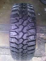 31x10.50/R15 on special for sale new tyres