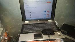 Rent/Hire Laptops