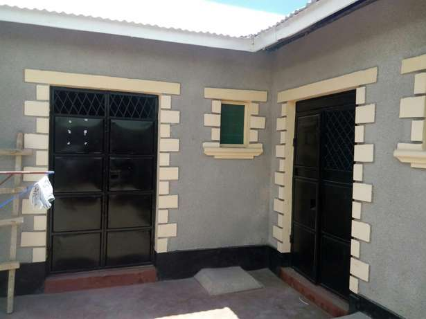 Investment Swahili House For Sale Bamburi - image 8