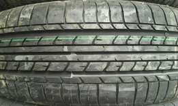 185/70 R14 Ceat tyre,5500