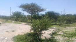 3 acres of land in Koma