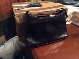 women's hand bags for sale