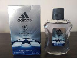 Adidas Kosmetyki i perfumy OLX.pl strona 9