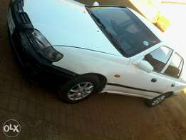 Nissan Sentra 1.6 for sale