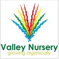Valley Nursery - Hout Bay