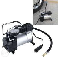 Car compressor/Tire Inflator - Wholesale And Retail