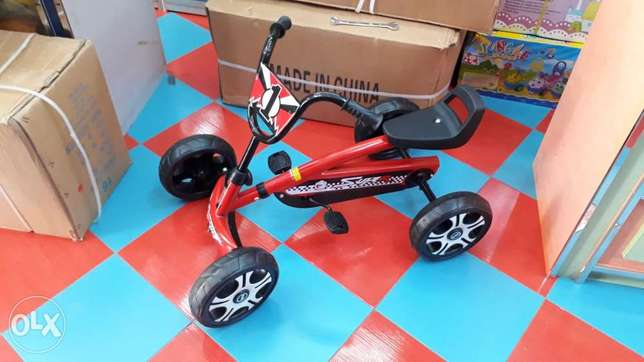 new Formula bicycle for sale