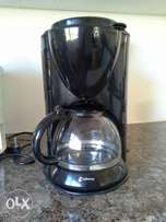 Safeway coffee maker