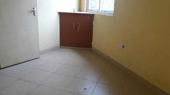 RAYO. 3bedroom for rent mtwapa kenya project 20k Mtwapa - image 6