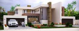 House plans in special with low price