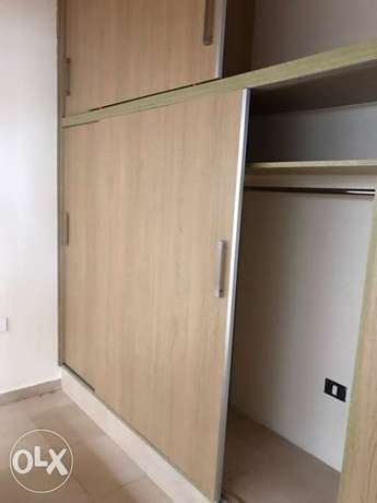 apartment for rent غازير -  6