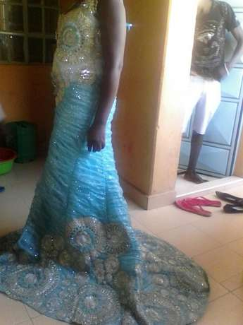 Gowns for sell Kayole - image 4