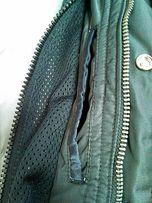 Куртки - Мужская одежда в Волчанск - OLX.ua 8263d17f87140