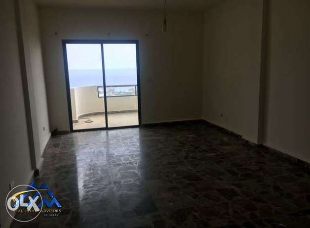 RT-22 This Apartment in Amchit is now available for 6