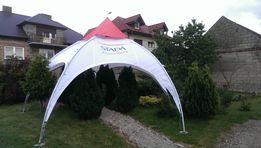 Namioty Używane Ogród Olxpl