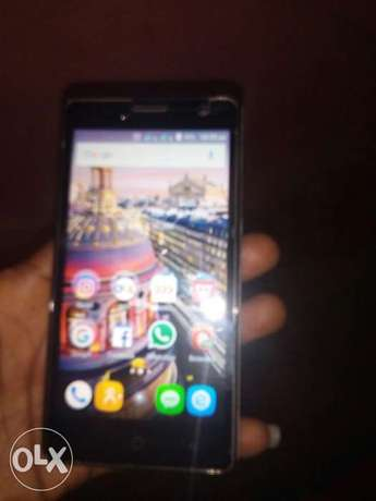 For sale: Itel1508 Ikeja - image 2