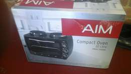 AIM stove for sale