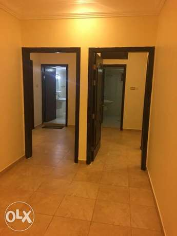 super deluxe full 2 floor villa for rent in mangaf area