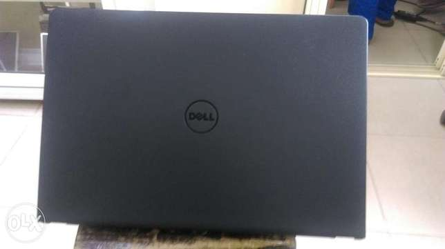 UK used Dell Expinrion15_500GB laptop for sale Ikeja - image 2