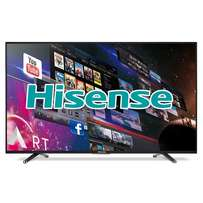 new brand 40 inch hisense digital 200 free to air channels cbd call