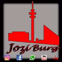 business, services and event reviews in Jozi