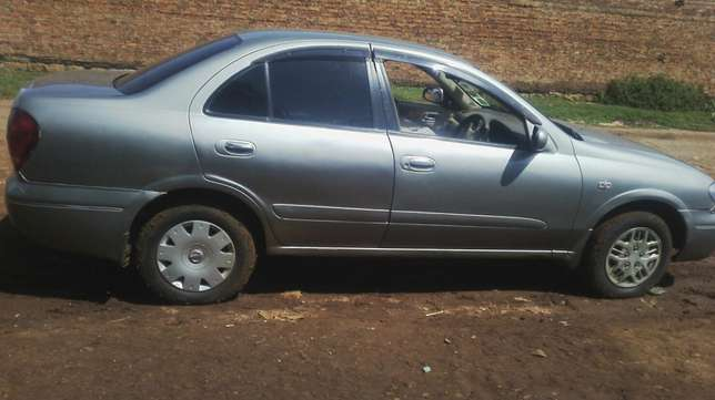 Car on sale Eldoret North - image 2