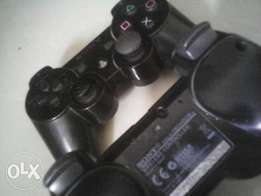 Genuine OEM SONY ps3 pads only 70000/-