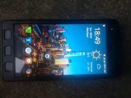 Tecno w3 for sell or swap