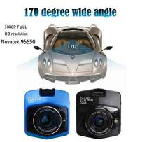 Dash Cams For Sale 7500 to 10000 KSH
