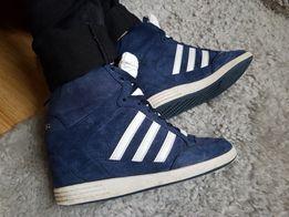 Снікерси - Жіноче взуття в Івано-Франківська область - OLX.ua feb034f24f816