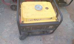 Buy your 1.9generator. Serious buyer call only.