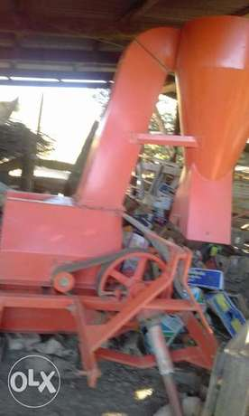 hammer mill for sale Bulwer - image 1