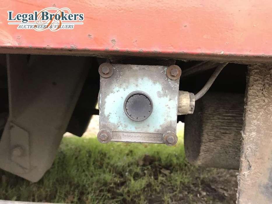 Nooteboom Mco-48-03 Dieplader (112110) Update - image 11