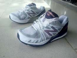 Original New Balance sneakers