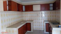 Modern brand new 3 bedroom Apartment with 2 master ensuites bedrooms
