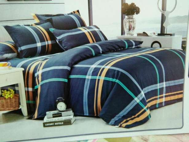Offer on 6*6 duvet sets Nairobi CBD - image 3