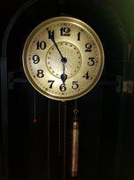 Zegar Stojący Olxpl