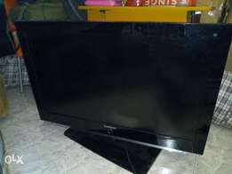 "40"" LED tv samsung"