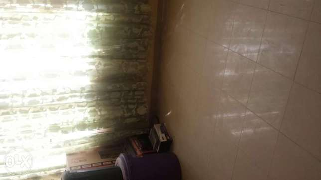 To let. Abuja - image 2
