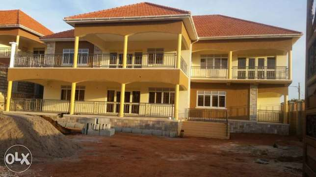 A house in bwebajja on 1.4acres for sale Kampala - image 7
