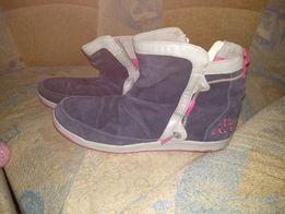 d275f1998d4f Kappa - Женская обувь в Киев - OLX.ua