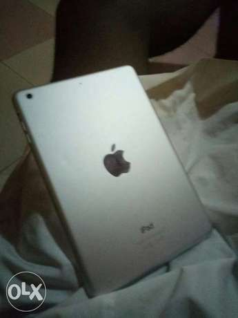Apple iPad mini 2 Ado Ekiti - image 1